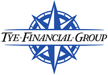 Tye Financial Group, Inc.